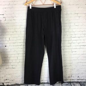 Men's Lululemon Lounge Pants